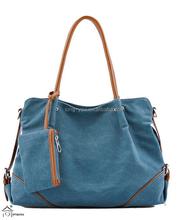 2015 purses and handbags custom folding shopping tote shoulder bags woman