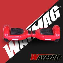 WAYMAG Factory Price child scooter free shipping for sale