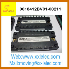 (Electronic Components)0018412BV01-00211 new and 100% original 90 days warranty