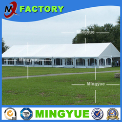 welding church best 1 shops tents cabins for sale