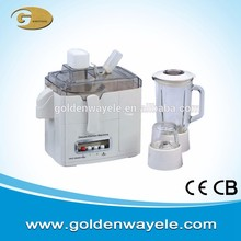 Multifunctional 3 IN 1 FOOD PROCESSOR (GE-8803N)