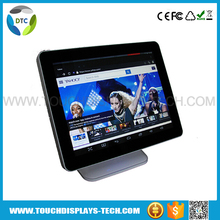 Touch Screen Best All One Restaurant Android Pos Terminal