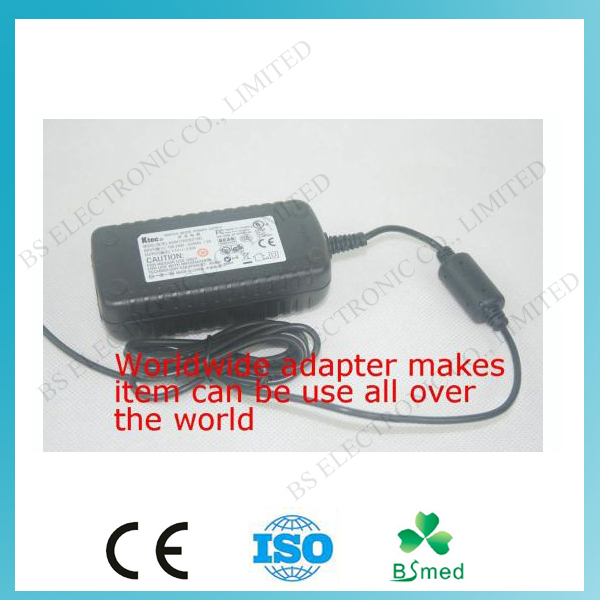 oxygen concentrator machine price