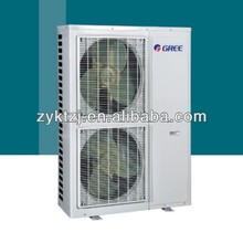 Gree Mini VFR air conditioner ac units for sale