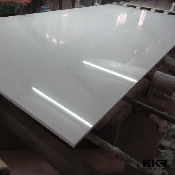 Quartz Countertop Material Cost : Countertop Material Vanity Tops Quartz Stone Quartz Slabs - Buy Quartz ...
