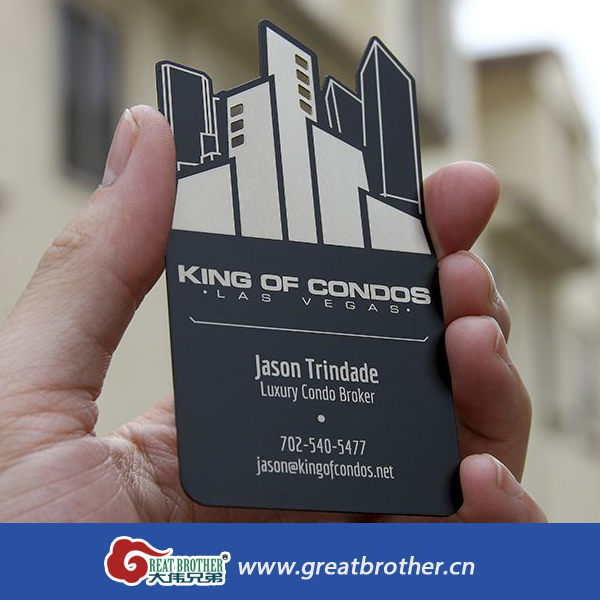 plastic business card printing 345jpg - Plastic Business Card Printing