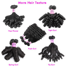 New china products for sale factory price double drawn funmi hair