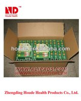 factory OEM product,Natural detox foot patch,original factory supplier