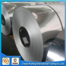 Galvanised steel sheet ,hot rolled steel coil, abrasion resistant steel