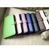 BQB certificated sliding wireless bluetooth keyboard case