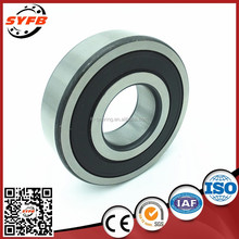 Motorcycle crankshaft Bearing 62/28 2rs 28*58*16 ball bearing