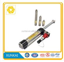 Vehicle Lifting Tool Fire Engine Hydraulic Lifting Equipment Long Ram Jack