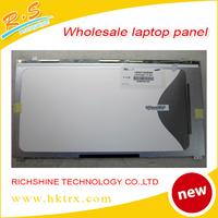 15.6 laptop panel replacement LTN156AT19-001