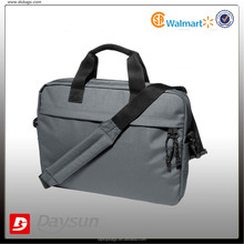 Shockproof Crash Resistance Messenger Bag 15'' Laptop Carry Case
