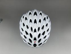 creative road man cycling helmet,best cycling head helmet