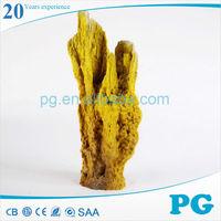 PG Acrylic Plastic Epoxy Resin