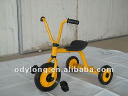 2014 Chinese pedal tricycle for kids F10A