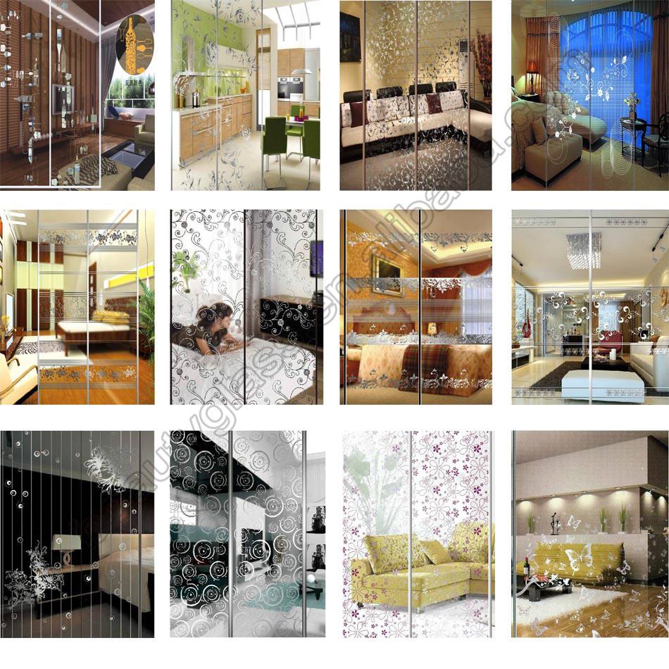 types de d coration givr verre portes d 39 armoires de cuisine vendre verre de construction id. Black Bedroom Furniture Sets. Home Design Ideas
