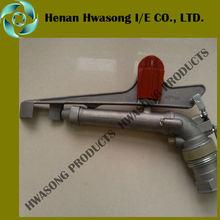 Hot sale PY40 model spray gun for farm irrigation