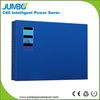 JUMBO best power saver electricity saving products 3 phase