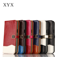 samples free !!! mobile cell phone pu leather case for samsung galaxy j5, for samsung j5 j5000 back cover