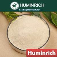 Huminrich Deep Irrigation Water Soluble Organic Fertilizer Sy2001 Amino Acids Fertilizers Names