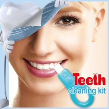 New 2015 Private Label Teeth Whitening Melbourne Cost