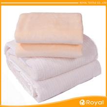 Comfortable Sofa Wholesale baby blankets uk