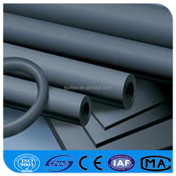 Cheapest!!! Flexible High Pressure Heat Resistant Silicone Rubber Hose Pipe/Silicone Tube-Xing Runfeng