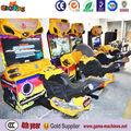 arcade simulador de carro de corrida máquina de jogo de necessidade para a velocidade de jogo de corrida de carro