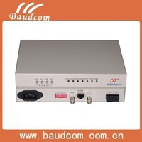 75ohm and 120ohm g 703 e1 fiber modem
