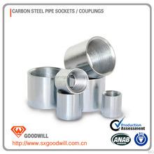 dn 50 steel pipe for penstock