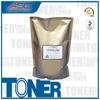 Factory Direct Black copier Toner Powder For Ricoh MP7500