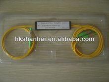 Cheap Communicaion Low Internal Loss fiber optic home decor