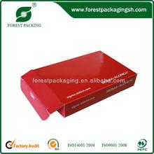 CORRUGATED CARTON BOX CHINESE MANUFACTURERS FP703093