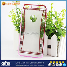 [GGIT] Good Quality PC Phone Case for Apple for iPhone 6 Plus