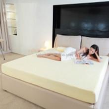 Hotel use memory foam denmark bed mattress