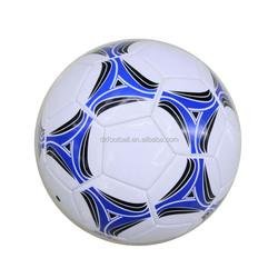 2015 new_design_machine_stitch_size_5 pu football