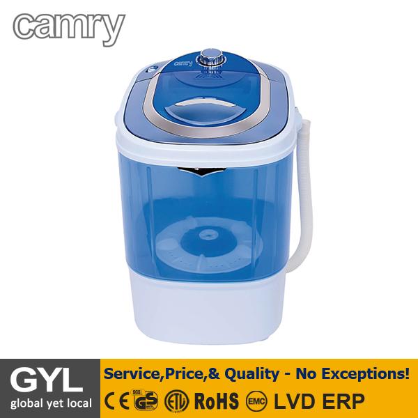 Mini lavatrice un peso leggero e compatta lavatrice con for Peso lavatrice