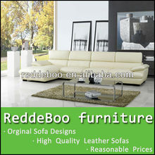Alibaba muebles liquidación, sofá seccional 255
