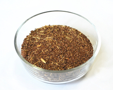 China Supplier 12-19% Saponin Tea Seed Meal for Aquaculture / Worm-controlling on Golf Courses Organic Fertilizer