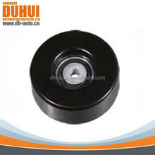 high quality auto tensioner used for car 4792112 89097 T38042