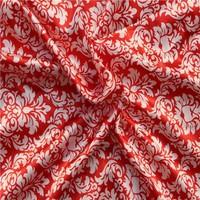 Wholesale 100 polyester satin ,flannel back satin fabric ,polyester satin fabric in stock