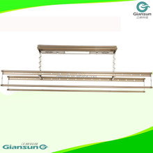 Electric clothes hanger/Electric clothes airer/electric heated clothes airer