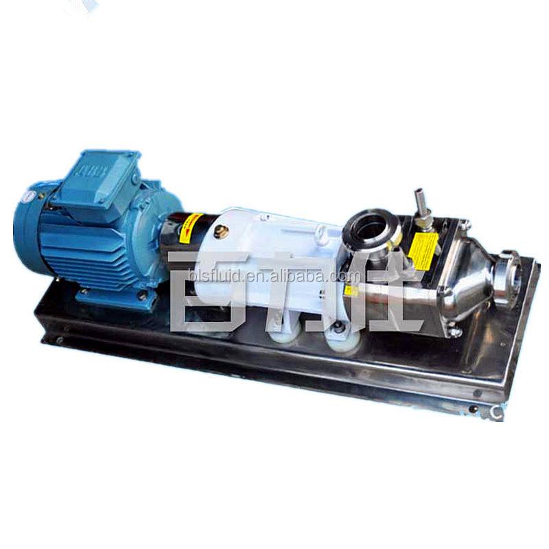 sanitary screw pump_.jpg