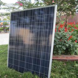 wholesale solar pv module for India market
