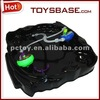B/O Plastic Spinning Top Toy