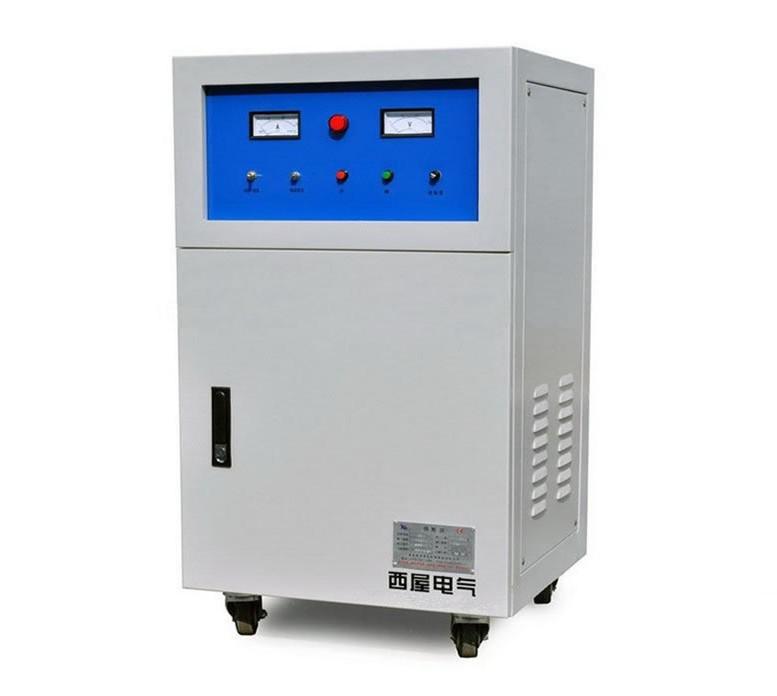 3 Phase Voltage Stabilizer Buy 3 Phase Voltage