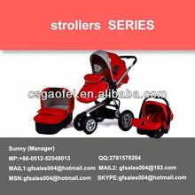 good baby stroller & carrier for hot sell and best sell