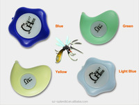 Household product GH-197 Mosquito repeller Used for Children